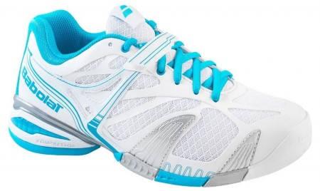 Дамски Тенис Обувки BABOLAT Propulse 4 All Court W 200652 31S1374