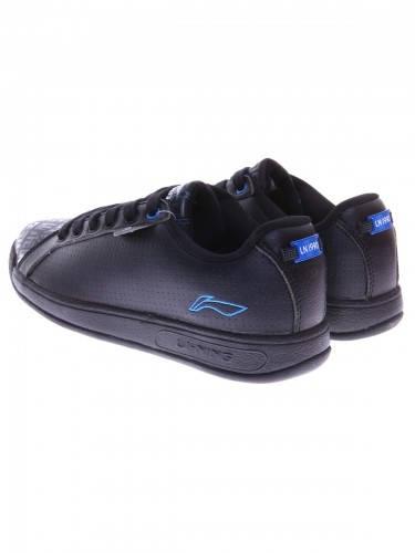 Мъжки Обувки LI-NING 100255  изображение 3