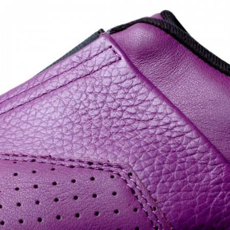 Мъжки Обувки ROYAL ELASTICS Knight 100548c  изображение 5