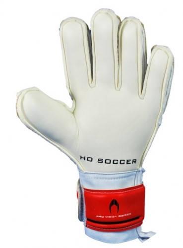 Вратарски Ръкавици HO SOCCER Pro Mega Flat 400706  изображение 2