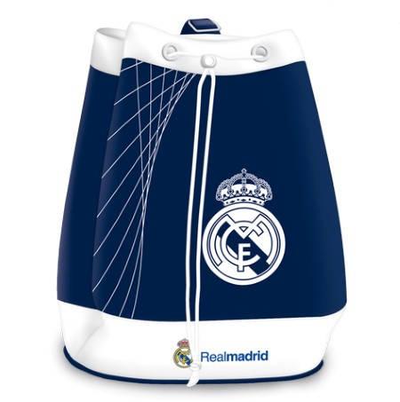 Чанта REAL MADRID Gym Bag 500936