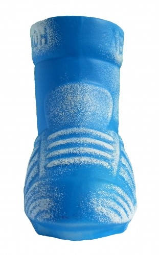 Моливник LEVSKI Football Boot 500829  изображение 2