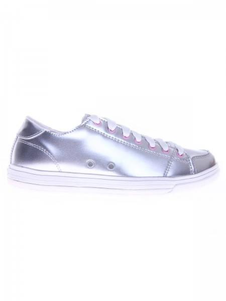 Дамски Обувки LI-NING 200181