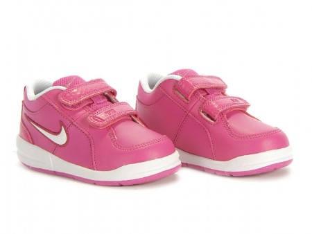 Бебешки Обувки NIKE Pico 4 TDV 300232 454478-603 изображение 8