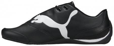 Мъжки Маратонки PUMA Drift Cat III SF 100681 303464 03 - Bojko