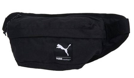 Чанта PUMA Foundation Waist Bag 401554 07263301