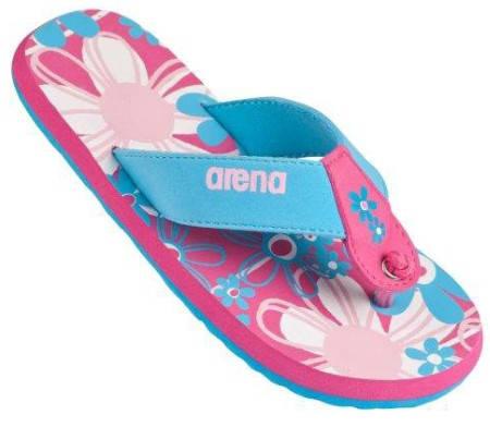 Детски Джапанки ARENA Sweetie Junior Hook 300354 81264-79