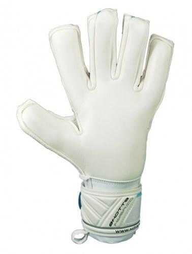Вратарски Ръкавици HO SOCCER SSG Ghotta Roll Negative 400711  изображение 2