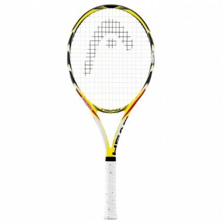 Тенис Ракета HEAD Microgel Extreme Pro 401180 230020