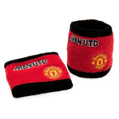 Накитници MANCHESTER UNITED Wristbands RB