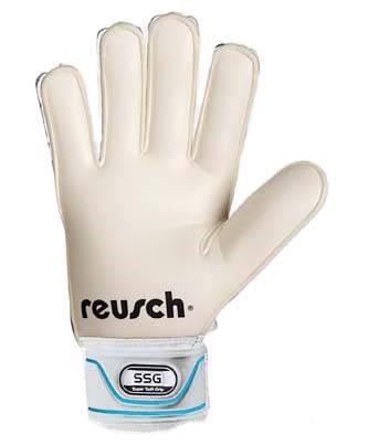 Вратарски Ръкавици REUSCH Club Series 400505 CLUB SERIES/ 1670200-1407 изображение 2