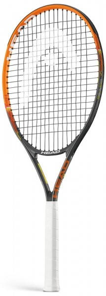Детска Тенис Ракета HEAD Radical 26 JR SS15 401929 235205
