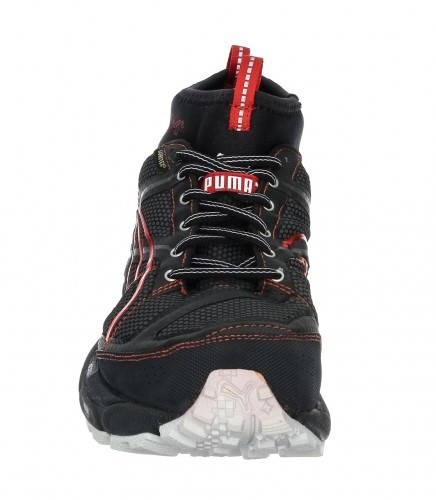 Детски Обувки PUMA Complete Night Fox TR GTX 300154 18483302 изображение 2