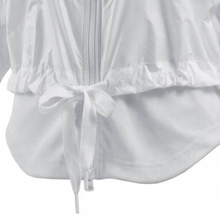 Дамско Яке ADIDAS Stella McCartney Warm Up Jacket 200520  изображение 5