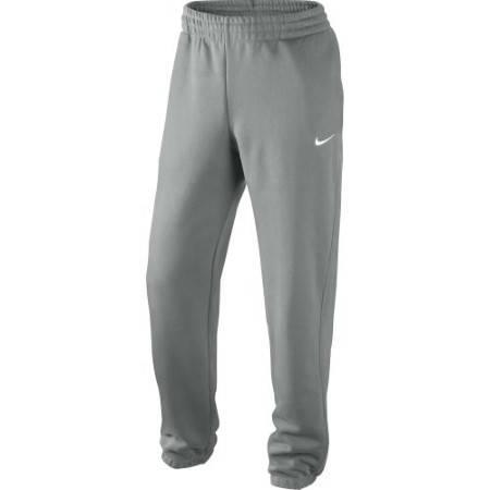 Мъжки Панталон NIKE Squad Fleece Cuff Pant 100146a 410191-142