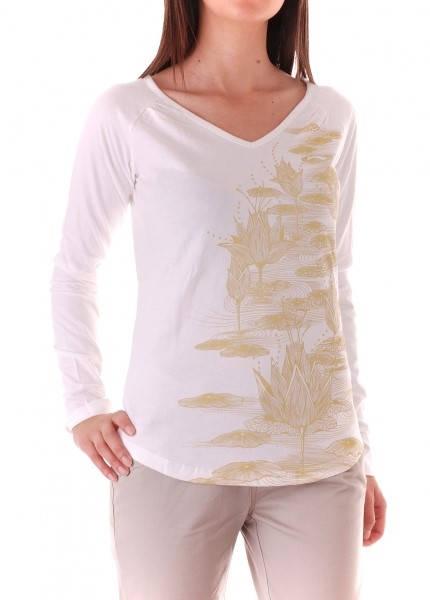 Дамска Блуза LI-NING 200280