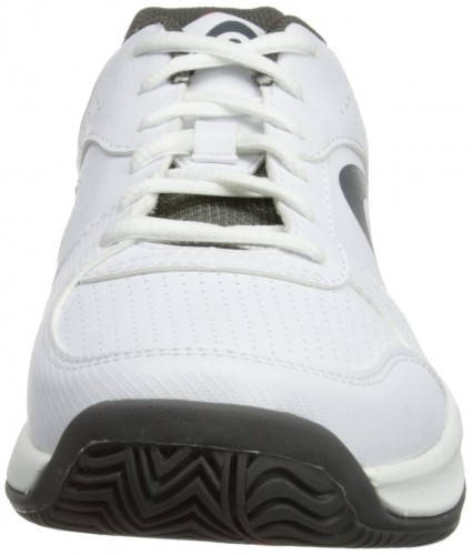 Мъжки Тенис Обувки HEAD Lazer SS14 100818 LAZER MEN WHGR/273604 изображение 2