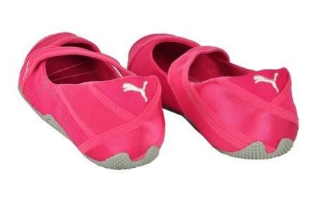 Дамски Обувки PUMA Aralay 200408 34975302 изображение 3