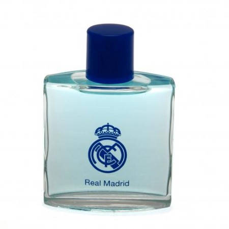 Афтършейв REAL MADRID Aftershave 100ml 501203 e35aftrm