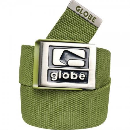 Колан GLOBE Redman Belt S13 400664a 30301500197 - WILLOW
