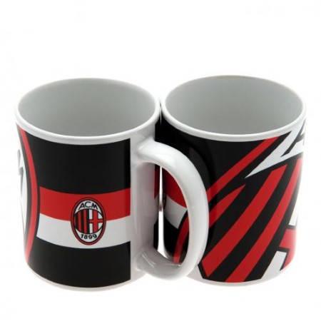 Чаша MILAN Mug BC 500367 t05mugacbc