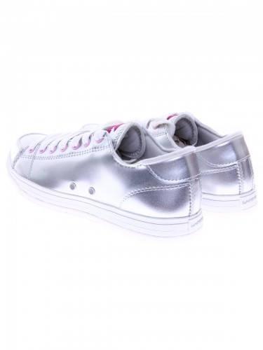 Дамски Обувки LI-NING 200181  изображение 3
