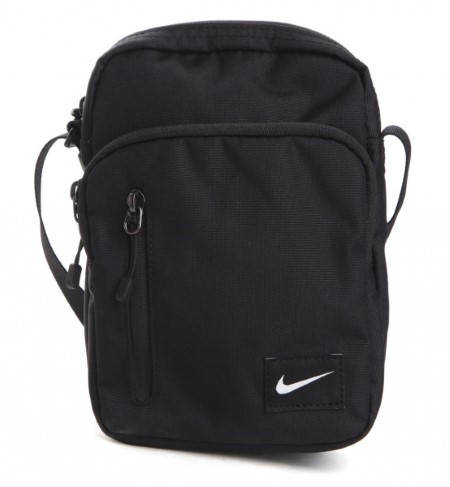 Чанта NIKE Core Small Items II 400428b BA3124-067