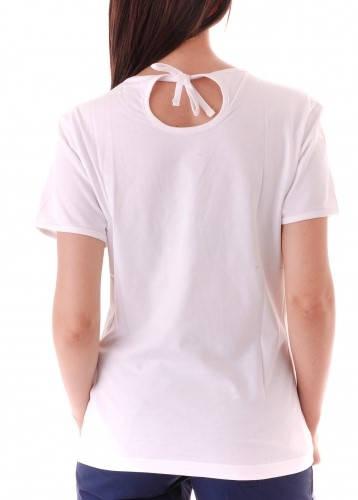 Дамска Тениска LI-NING 200295  изображение 2