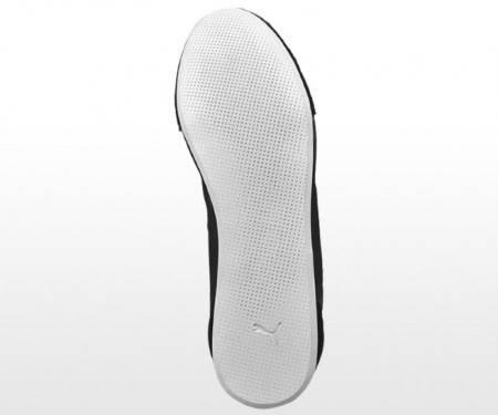 Дамски Обувки PUMA Munroe 200376 35325803 изображение 6