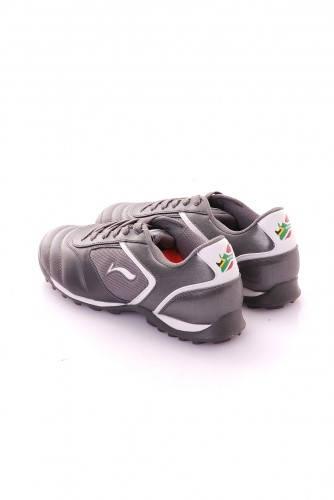 Футболни Обувки LI-NING 100263  изображение 2