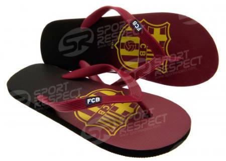 Джапанки BARCELONA Flip Flops Size 11 501515 p35flibafdg