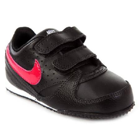Бебешки Обувки NIKE Kallisto TDV 300110 429760-001 изображение 7