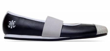 Дамски Обувки ROYAL ELASTICS Jinjin 200435
