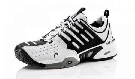 Мъжки Тенис Обувки HEAD Radical Pro Men 100740 RADICAL PRO MEN/272879-WHBO изображение 2