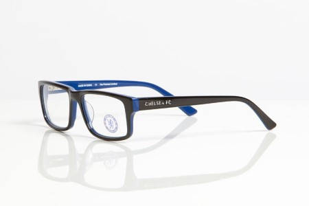 Рамки За Очила CHELSEA Retro Acetate Glasses 501298 OCH005