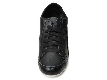 Дамски Обувки PUMA Karmin Lace 200375 35237701 изображение 3