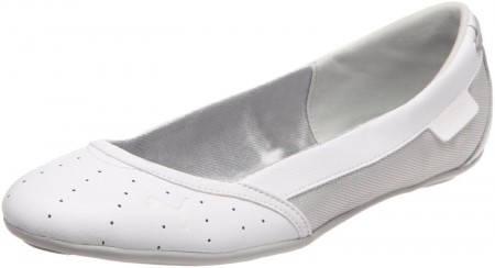 Дамски Обувки PUMA Wynne Ballet 200597 35336501 изображение 2