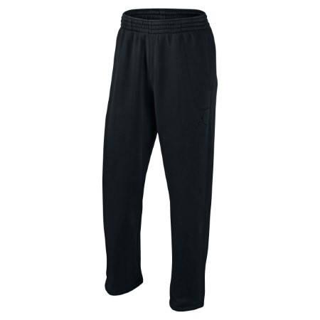 Мъжки Панталони NIKE Air Jordan 23-7 Fleece Pant 100726 547662-010