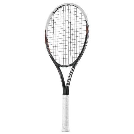 Тенис Ракета HEAD MX Flash Pro 401178 231053