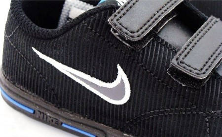 Бебешки Обувки NIKE Capri 2010 TDV 300111 401968-014 изображение 5