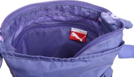 Чанта PUMA Core Portable 400470 06995306 изображение 5
