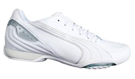 Мъжки Обувки PUMA Motorazzo Street Racer 100463 30403704