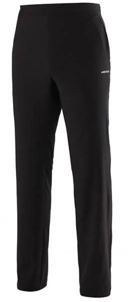 Мъжки Панталони HEAD Performance Pants SS15 101291 811045-BК