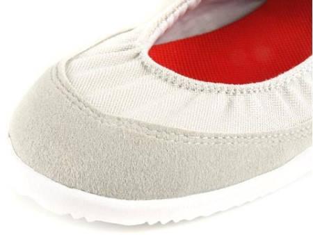 Дамски Обувки NIKE Wmns Tenkay Slip 200098a 429888-002 - Ивко изображение 5