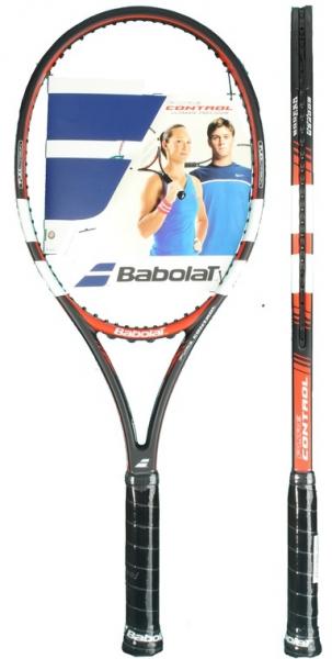 Тенис Ракета BABOLAT Pure Control 401382 101200