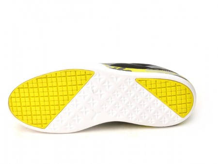 Мъжки Обувки PUMA Future Suede Lite Tech 100885 35534703 изображение 7