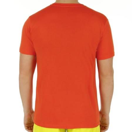 Мъжка Тениска HEAD Club Men Ivan T-Shirt SS14 100819a CLUB MEN IVAN T-SHIRT/811283 -FLYW изображение 3