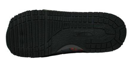 Бебешки Обувки PUMA Cabana Racer Lux V 300199 35089301 изображение 4