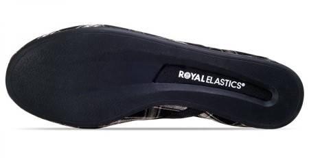 Дамски Обувки ROYAL ELASTICS Flonica 200434  изображение 4