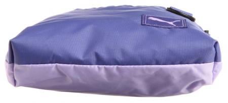 Чанта PUMA Core Portable 400470 06995306 изображение 4